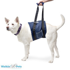 Walkin' Support Sling