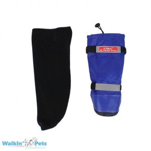 Walkin' All-Weather Boot Liner